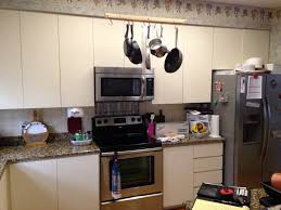 Paint Inside Kitchen Cabinets Kitchen Cabinet Refacing Jupiter Fl Best Interior Paint Colors