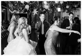 columbus photographers seth cheers chalet columbus wedding photographers