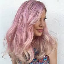 what color is shakira s hair 2015 celebrities with rainbow hair shakira rihanna kelly ripa and