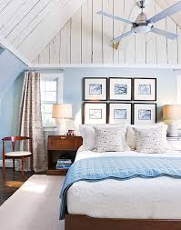 pale blue is soothing in the bedroom lake house pinterest