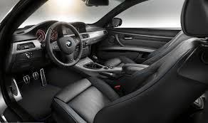 bmw 3 series sport package bmw 3 series m sport and edition exclusive 2011 photo 68980