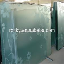 frosted glass partition frosted glass partition suppliers and