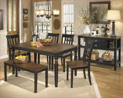 Ashley Dining Room by Ashley Furniture Hayley Dining Set Elegant Ashley Furniture Dining