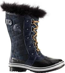 s keen winter boots sale s insulated boots warm winter boots moosejaw com