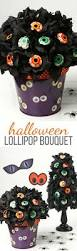 439 best halloween crafts images on pinterest halloween crafts