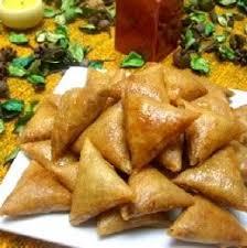 maroc cuisine traditionnel recettes faciles la cuisine marocaine traditionnelle maroc artisanat
