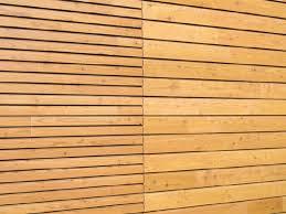 rivestimento listelli legno facciate in larice cos legnami