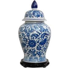 decorative urns decorative urns and jars accent pieces for less overstock