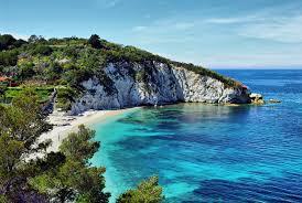 le ghiaie island of elba hotel massimo in portoferraio