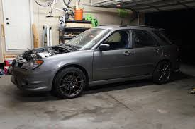 subaru impreza turbo twin turbo h6 eg33 impreza mighty car mods official forum