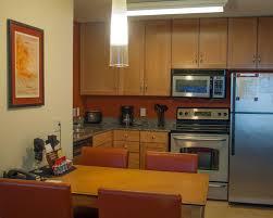 residence inn marriott carlisle 2017 room prices deals u0026 reviews