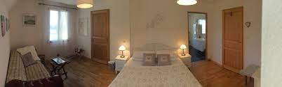 chambre d hotes bergerac fabulous breakfast included tara chambre d hote near bergerac