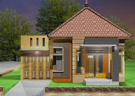 home design images simple simple small house design android apps on google play