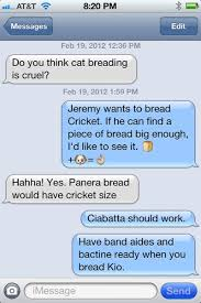Dog Text Meme - cat breading 101 helping pets behave animal behaviorist and dog