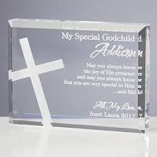 personalized religious gifts personalized religious gifts godchild keepsake