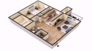 house plan maker java floor plan maker youtube