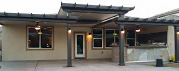Patios Covers Designs Alumawood Patio Covers San Diego Aluminum Patio Covers San Diego