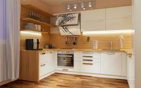 küche verschönern wohnaccessoires aus holz verschönern ihre küche 17 ideen