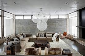 bildergebnis für wohnzimmer pendelleuchte interior - Hängeleuchten Wohnzimmer