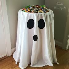 Fun Halloween Decoration Ideas Diy Halloween Ideas Ensures A Devilish Air Diy Halloween