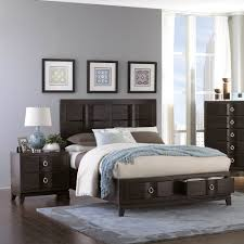 wall paint together with blue camo bed set queen size on gray