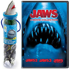 compare price to jaws movies box set tragerlaw biz