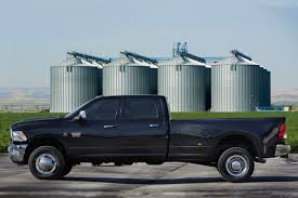 2012 ram 3500 warning reviews top 10 problems you must know