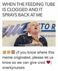 Shots Fired Meme Origin - 25 best memes about meme origin meme origin memes