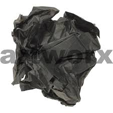 where to buy black tissue paper buy black tissue paper 500x700mm sheet tissue paper and craft