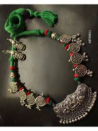 silver jewellery necklace sets images 69 best silver jewellery images silver jewelry jpg