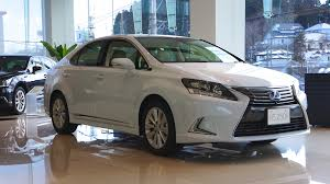 lexus is hybrid mpg 5 excellent car choices businesses should consider huffpost