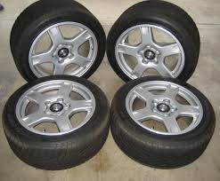 corvette wagon wheels creative 945 wheel options turbobricks forums