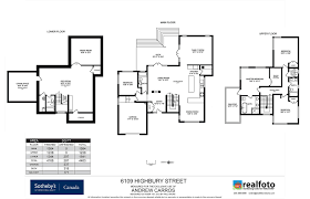 floor plans bc modern zen house floor plans u2013 modern house