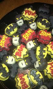 91 best batman cakes images on pinterest batman cakes birthday