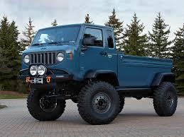 moab jeep safari 2016 easter jeep safari smokey the jeep