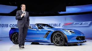 fastest production corvette made 0 60 mph in 3 seconds chevy corvette becomes the fastest car
