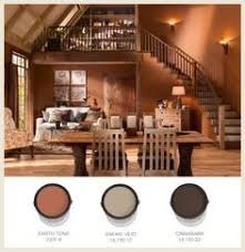best paint colors for every type of kitchen cozy clay and