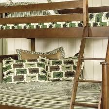 rv bunk bed sheets canada home design ideas