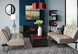 glass living room tables 28 images design modern high living room clear glass table ls for living room modern