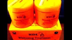 Sabun Rdl rdl whitening treatment day price in nigeria compare