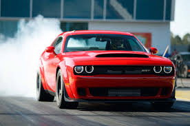 images of dodge challenger 2018 dodge challenger srt launch review automobile