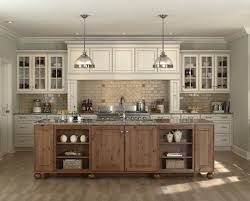 french country kitchen lighting kitchen designs island table ideas white french country kitchen