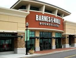 Apply Barnes And Noble Barnes And Noble Coming To One Loudoun But You U0027ll Have To Wait