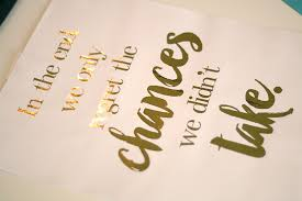gold foil printing tutorial ash and crafts