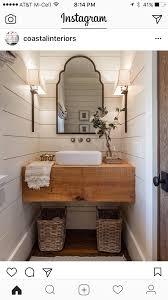 downstairs bathroom ideas pin by rachele dudley at home on bathroom lighting ideas