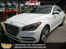 gettel hyundai of charlotte county vehicles for sale in punta