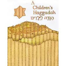 union haggadah the new union haggadah revised edition