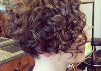 weave for inverted bob 15 curly weave hairstyles for long and short hair types intended for