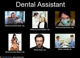 Funny Dental Memes - dental assistant funny memes and gifs and pho