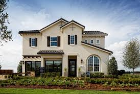 new homes for sale frisco tx newhomesource